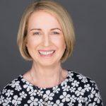Collette Bryson