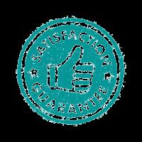 guarantee_stamp-removebg-preview